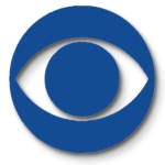 cbs-blue-logo