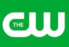 CW_logo__121204230324-275x188