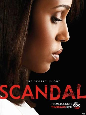 o-SCANDAL-SEASON-3-POSTER-570